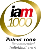 logo_patent_1000_2016_recommended_individual_-_groesse_15prozent