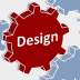News zum Designrecht