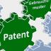 News zum Patentrecht